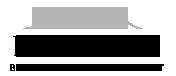 Dunlist Logo